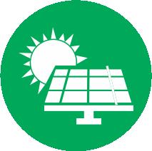 Năng lượng tái sinh