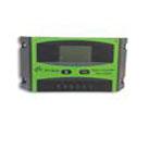 Pro Solar PS - C1024/10A _ 12V/24V LCD
