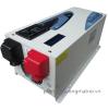 Inverter - Bộ đổi điện