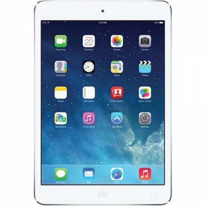 MÁY TÍNH BẢNG APPLE IPAD MINI 2 WI-FI 16GB SILVER-THA_ME279TH/A