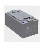 BÌNH ẮC QUY FIAMM 12V-150AH (12SP150)