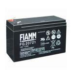 ẮC QUY FIAMM SP33(12V/33AH)