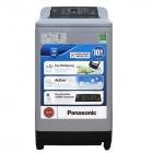 Máy Giặt PANASONIC 10KG NA-F100A1GRV