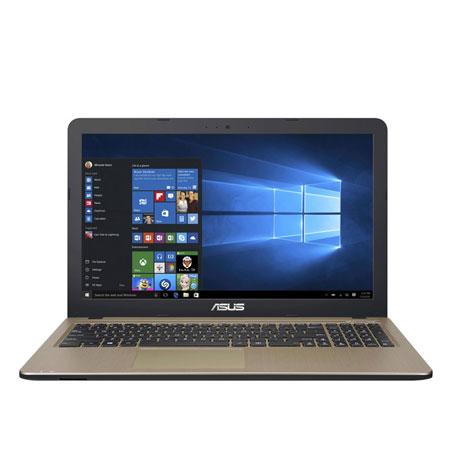 Laptop ASUS X540LA-XX265D