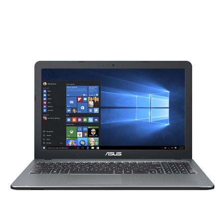 Laptop ASUS X540LA-DM423D