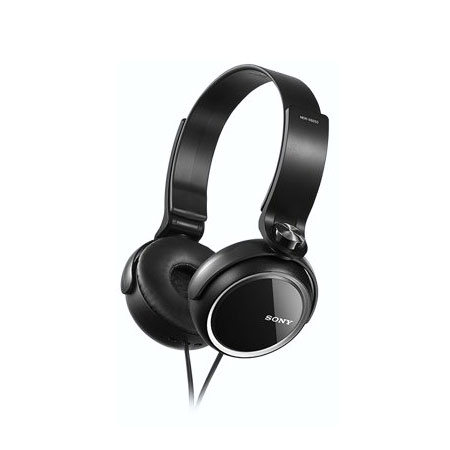 Tai Nghe SONY MDR-XB250
