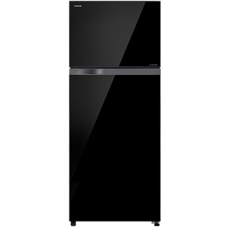Tủ lạnh TOSHIBA Inverter 505 Lít GR-HG55VDZ(XK)