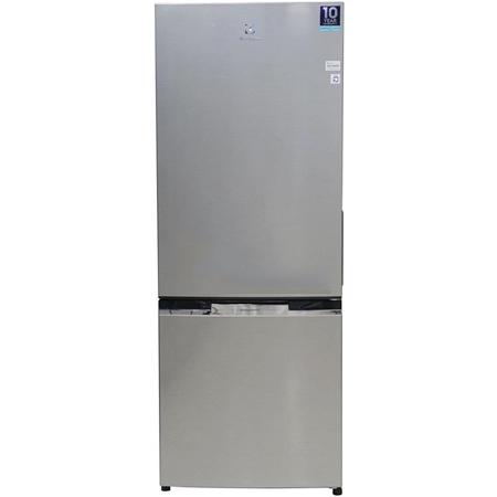 ELECTROLUX Inverter 310 Lít EBB-3200MG