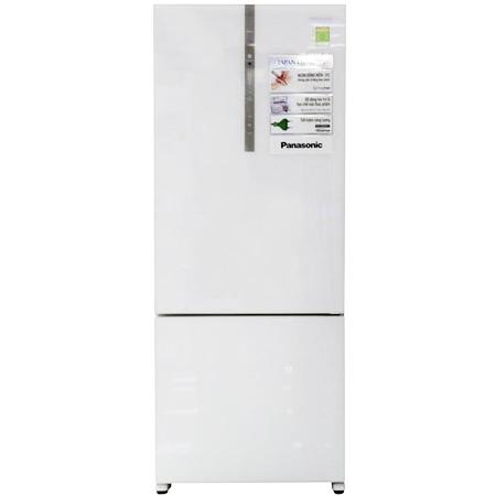 Tủ lạnh PANASONIC Inverter 405 Lít NR-BX468GWVN
