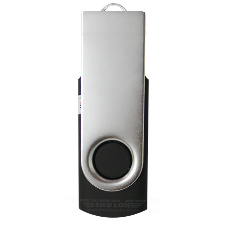 USB Samsung SVS-32GB (Z-000061)