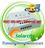 Điều khiển sạc năng lượng mặt trời MPPT 50A/48V