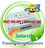 Điều khiển sạc năng lượng mặt trời MPPT 80A/48V