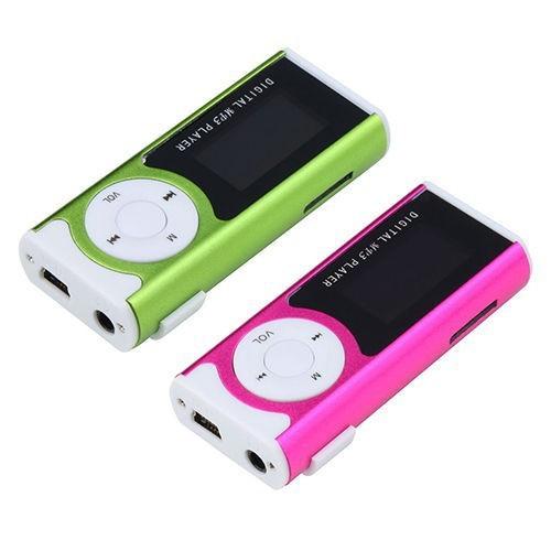 MÁY NGHE NHẠC MP3, CÓ MÀN HÌNH - máy mp3, có màn hình