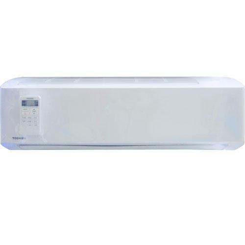 Máy lạnh TOSHIBA RAS-H13G2KCV-V/H13G2ACV-V