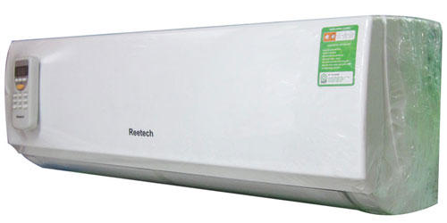 Máy lạnh REETECH RT24-DD/RC24-DD