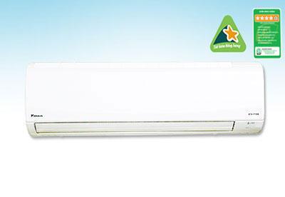 Máy lạnh DAIKIN FTKS25GVMV/RKS25GVMV
