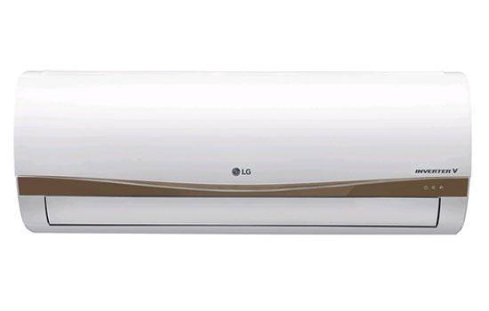Máy lạnh LG V10APM