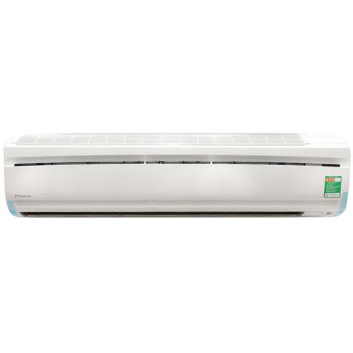 Máy lạnh DAIKIN FTKC25PVMV/RKC25PVMV