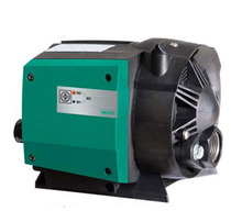 Máy bơm tăng áp điện tửWILO PB S125EA 130W