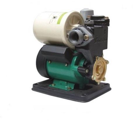 Máy bơm nước tăng áp PW-139EA (1/6HP)