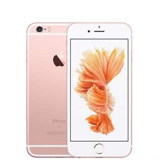 iPhone 6S 64GB  99%