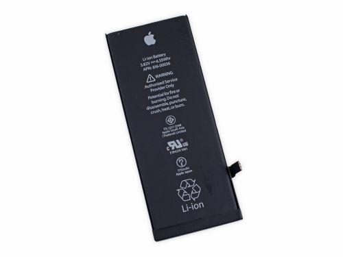 Pin iPhone 6s chính hãng