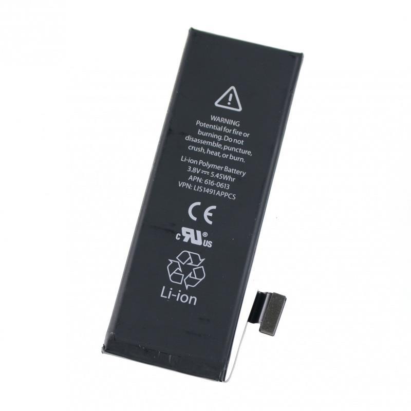 Pin iPhone 5, 5S, 5C chính hãng