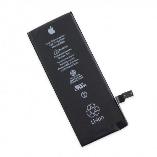 Pin iPhone 6s Plus chính hãng