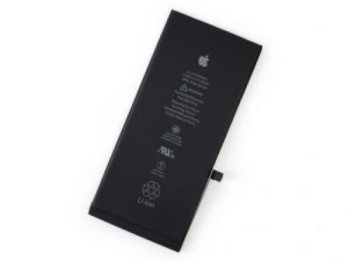 Pin iPhone 7 Plus chính hãng