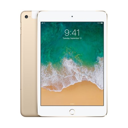 iPad Mini 4 Wifi+Cell 32 GB 99%