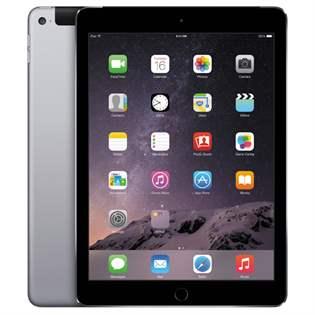 iPad Air 2 Wifi+Cell 32GB 99%