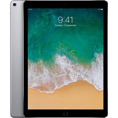 iPad Pro 12.9 inch Wifi+Cell 512GB