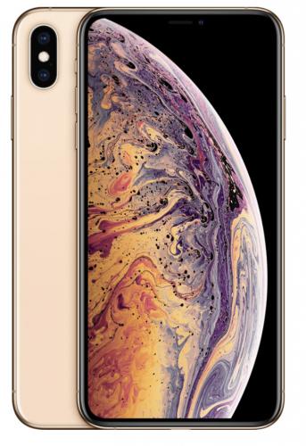 iPhone XS Max 512Gb 2 Sim vật lý