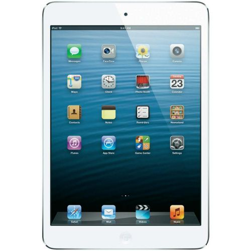 iPad Mini 1 Wifi + Cell 16GB