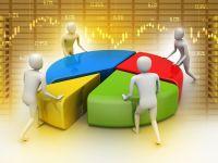 Chi phí cho giai đoạn đầu tư trước thành lập