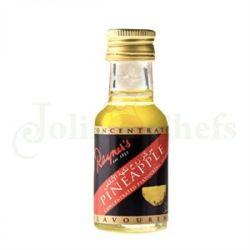 Tinh Mùi Rayner Dứa 28 ML