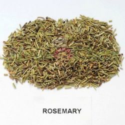 Lá Rosemary 10gr