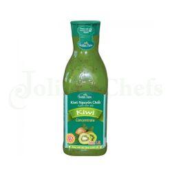 Trái Cây Nguyên Chất 1L - Kiwi
