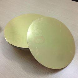 Đế Bánh OV - Tròn 24cm