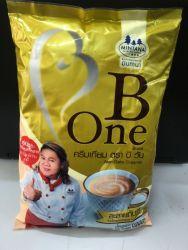 Bột Sữa Béo B- One 200gr