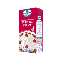 Kem sữa WHIPPING - Candian 1l
