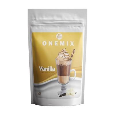 bột Onemix Vani 1kg