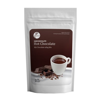 bột HotChocolate 1kg