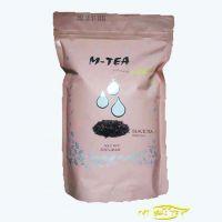 Trà đen M-Tea cát nghi 500g