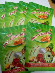 Rovin - Bột rau câu dẻo Jelly 10gr