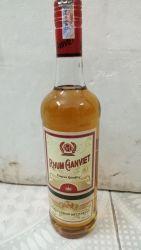 Rượu Rhum Han Viet 750ml