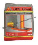 Vữa rót không co ngót GPS GROUT M600
