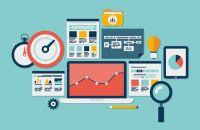 3 lý do bạn nên thiết kế website bán hàng ngay hôm nay