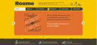 Chọn màu sắc phù hợp với tư tưởng chủ đạo của website, bạn đã biết hay chưa?