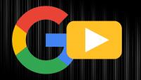 Google thử nghiệm tính năng truy vấn tìm kiếm bằng video